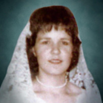 Doris A. Deel