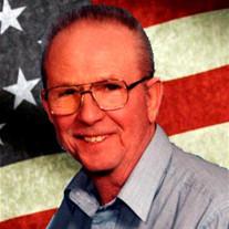 William (Bill) M.  Faber