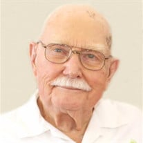 Frank C. Corl