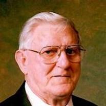 Martin N.  Smith