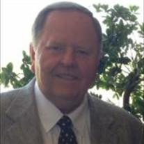Mr. Jerry Martin Simmons