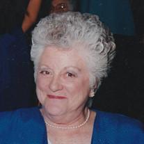 Katherine J. Canellis