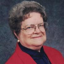 Joyce E. Kramer