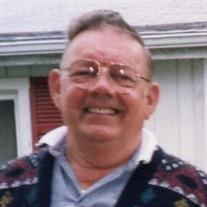Lawrence J. Hoeffer