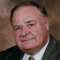 Mr. Dan Crawford