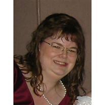 Deborah Annette Vrana