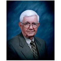 Clarence Sam H. Myska