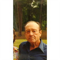J.L. Finley