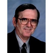 Eugene G. Mucka, Jr.