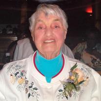 Mrs.  Dorothy Newling Colprit