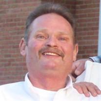 William John Cleveland