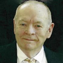 Dale E. Ziegler
