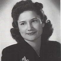 Mary L. Donovan