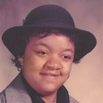 Deborah A. Cousins
