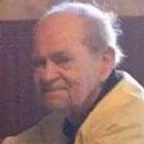 Joe Kenneth Anderson