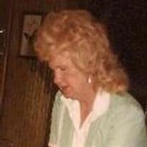 Zelma Bates