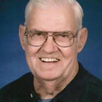 Howard Odell Bennett
