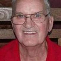 Jimmie Bennett