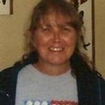 Brenda Brownlee
