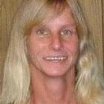 Regina Mae Bryant Hunt