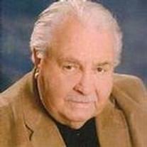 Walter Lee Burnett