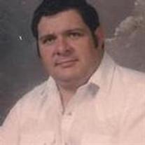 Michael Dean Christian
