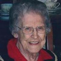 Wilma Agee Collins Porter