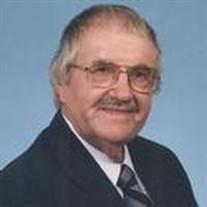 L.B. Cowan