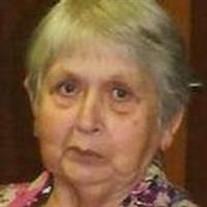 Lawana Faye Curtis