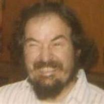 Leo Douglas Duncan, Sr.