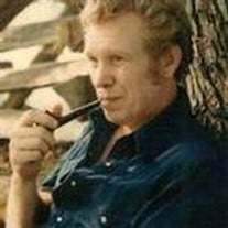 Stan Eckert, Jr.