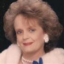 Diana Fulghum