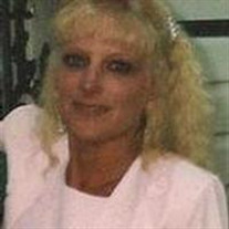 Janice Givens
