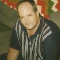 Kent Lee Gray