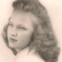 Ethelene Winfree Gwaltney