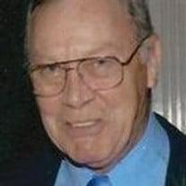 "Robert J. ""Bob"" Main"