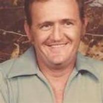 Bill Martin, Sr.