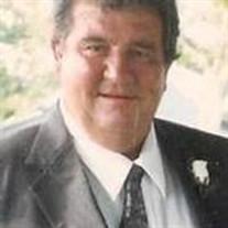 Buddy Mason