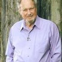 J.P. Mayton