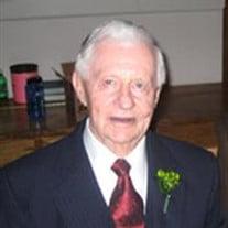 Charles L. McDonald