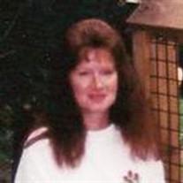 Cheryl Ann Ray