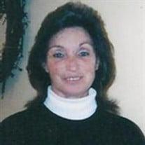 Mildred Clydette Rickard