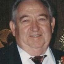 Frank D. Smith