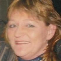 Theresa Lynn Stephens