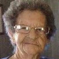 Clara Bennett Sutton
