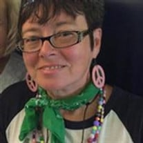 Tammy Vanatta