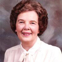 Ruby Waggoner