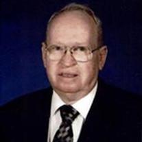 Jerry Stanton Williams