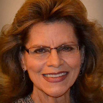 Cathy J. Werner