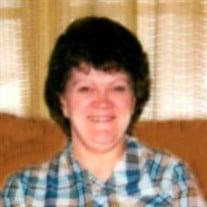 Carol Jean Pfahl